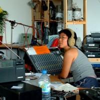 radcyc_studio