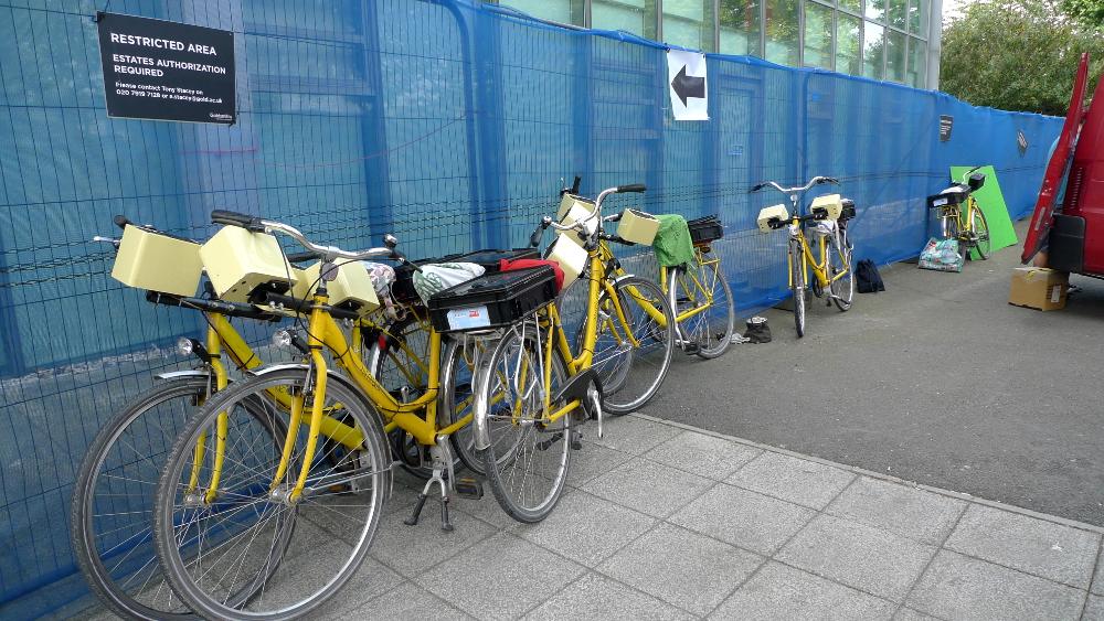 BikeTeamLandsNewCross