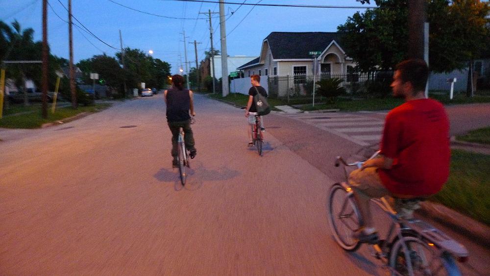 BikeRouteSeekers2
