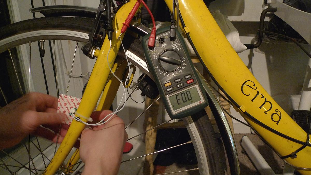 erna_Speedometer2