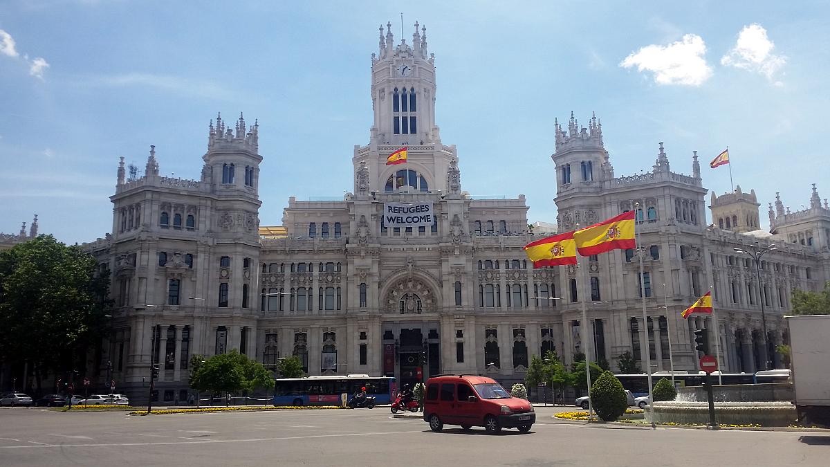 SpainReturn